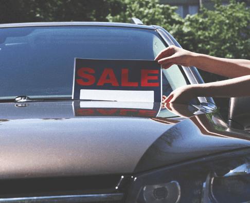 Что проверить перед покупкой авто — что нужно знать о вторичном рынке автомобилей