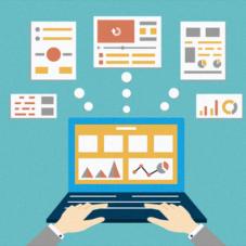 Как освоить новую профессию: интернет-маркетолог