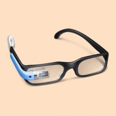 Google Glass возвращается, чтобы поработить наши глаза навсегда