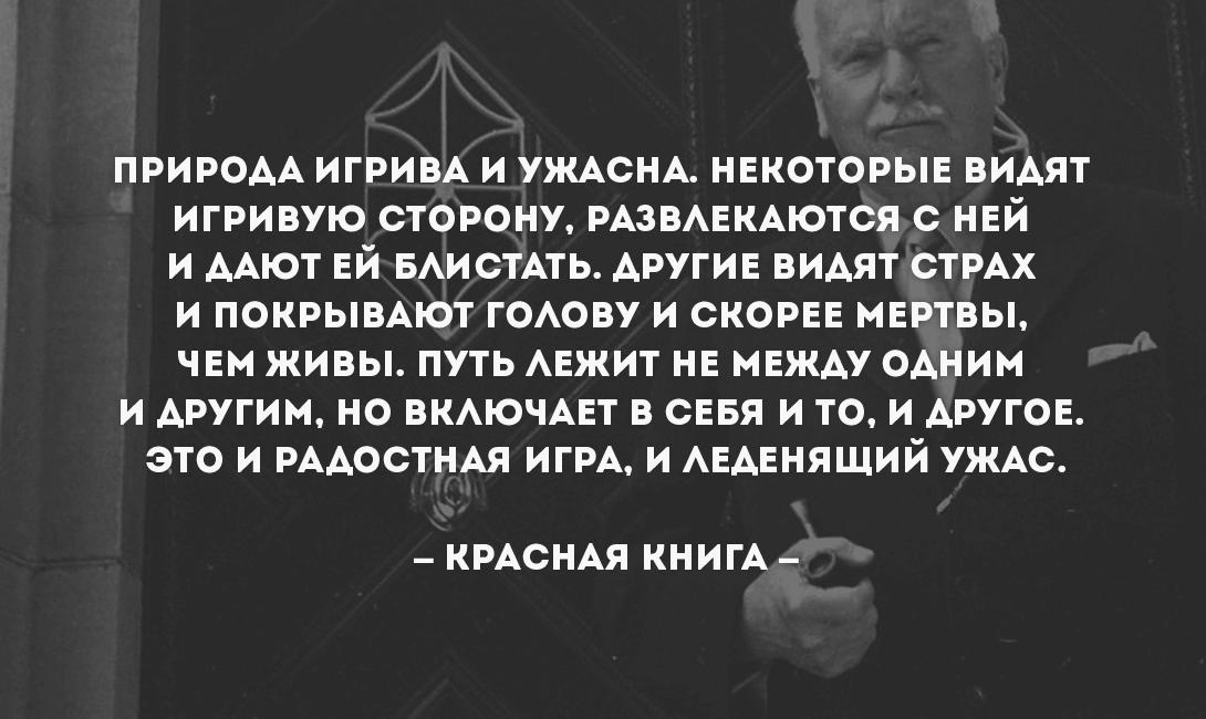 brodude.ru_20.07.2016_XulcjUUEW2D0p