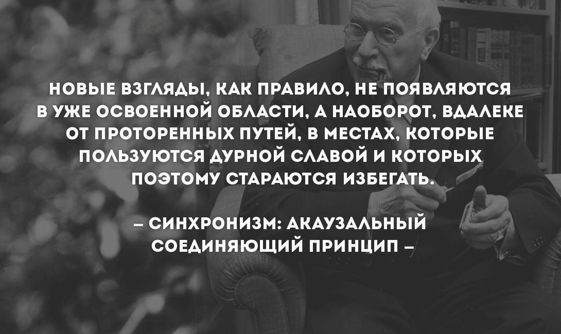 brodude.ru_20.07.2016_ReUXYKZvR8Sov
