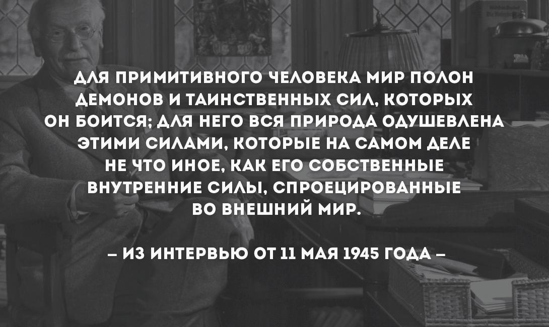 brodude.ru_20.07.2016_dGxq0skEonhoN