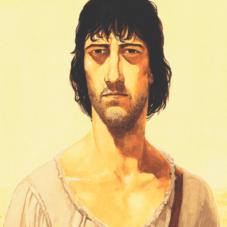 Фрасуа Вийон: как будучи вором, убийцей и бродягой стать главным поэтом нации