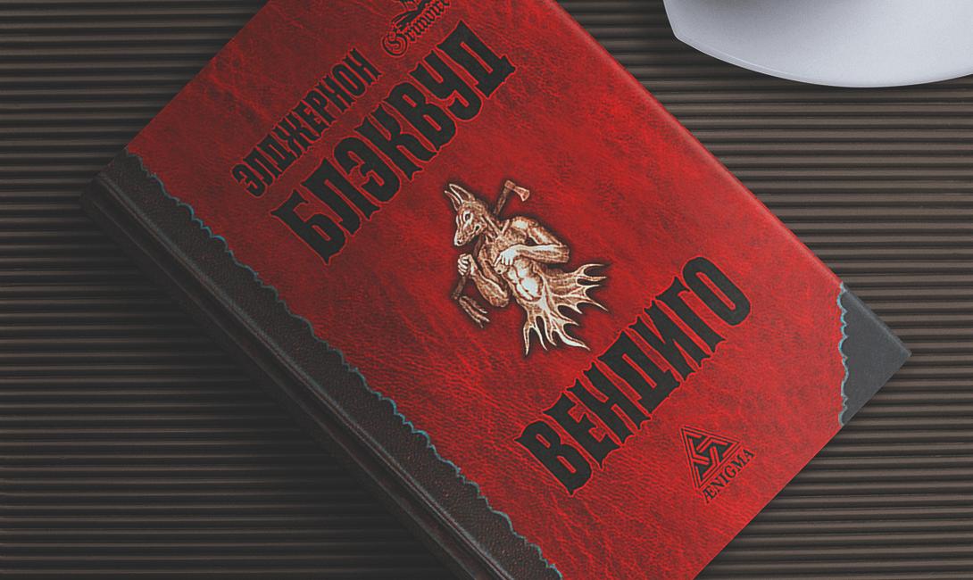 brodude.ru_5.07.2016_z2UtvUywI6IAX