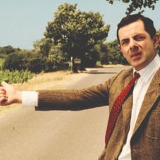 7 правил удачного автостопа