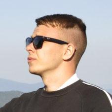 Кирилл Никифоров