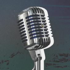 Как стать красноречивым и прокачать ораторское мастерство?