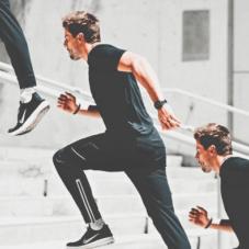 Фитнес-кризис: когда тело перестало развиваться