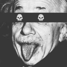 Что знает наука о смерти