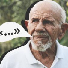 Жак Фреско о том, как сделать мир лучше