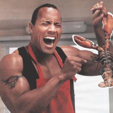Моча на завтрак: самые дикие диеты выдающихся спортсменов