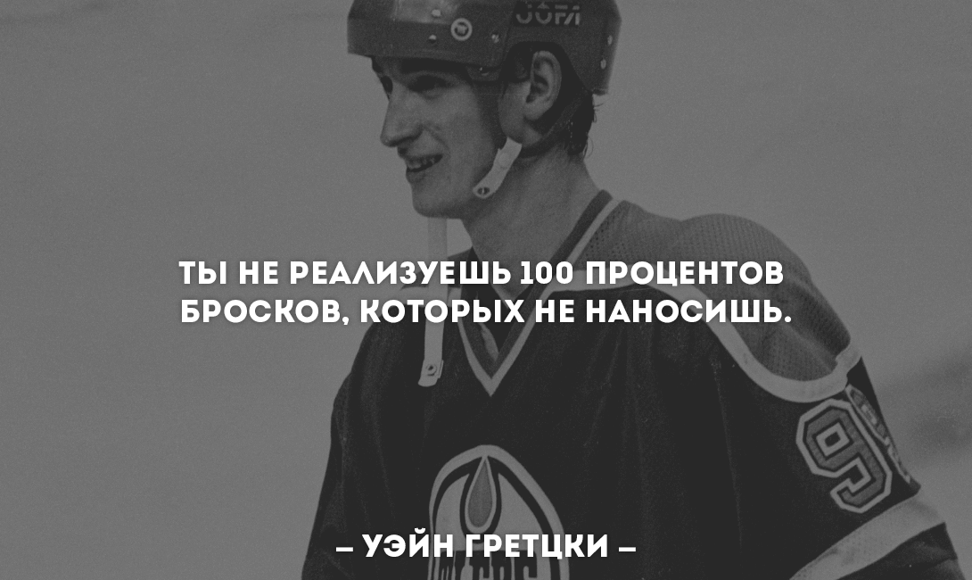 brodude.ru_30.08.2016_jAwqajAT9G9hw