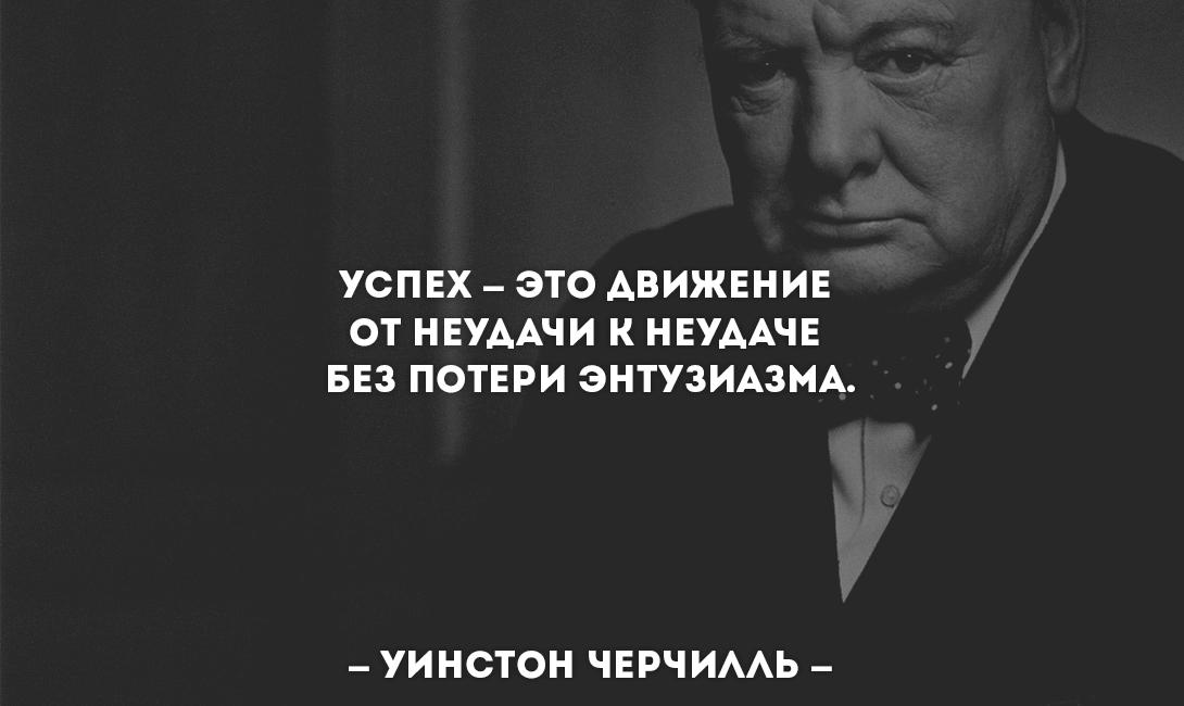 brodude.ru_30.08.2016_0QjtsEGKyWWCk