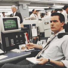 10 фильмов, которые должен посмотреть каждый предприниматель
