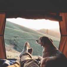 10 вещей, которые нужно успеть до конца лета #3