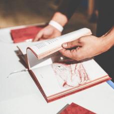 Книги, которые прокачают твой интеллект. Часть II