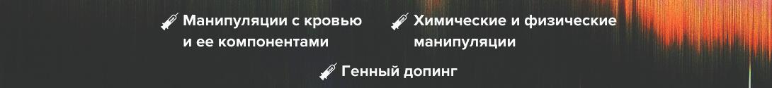 brodude.ru_9.08.2016_H3lvH0HpplG98