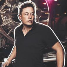 3 правила успешного бизнеса от Илона Маска