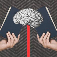 Книги, которые прокачают твой интеллект. Часть V