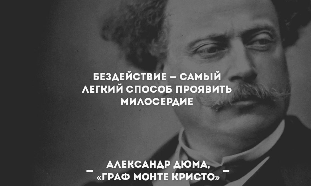 brodude.ru_26.09.2016_n9Yatlnk0vml6