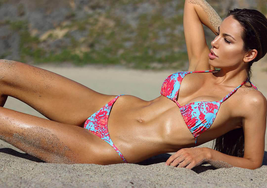 Babe bikini, nude school girls getting fucked