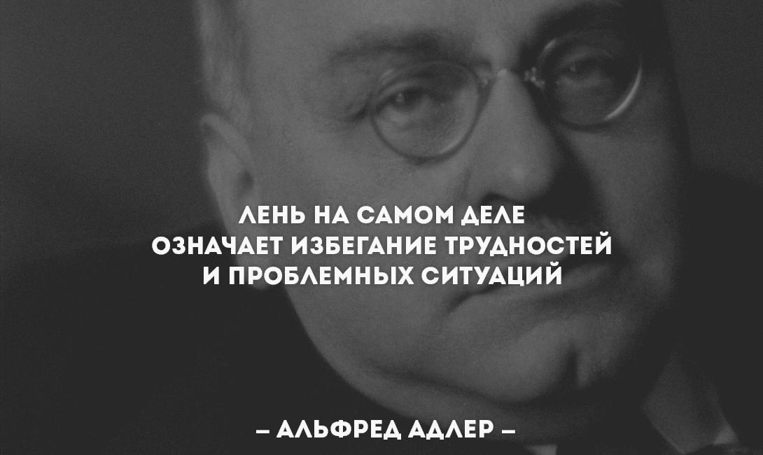 brodude.ru_26.09.2016_EfJoVGN3hAuy8