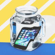 7 преимуществ iPhone 7 по сравнению с прошлыми версиями