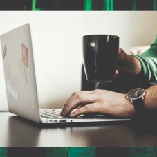 Как значительно упростить работу за компьютером