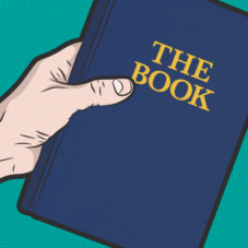 Книги, которые прокачают твой интеллект. Часть IV