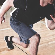 15 научных доводов в пользу твоей физической активности