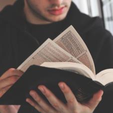 Книги, которые прокачают твой интеллект. Часть IX