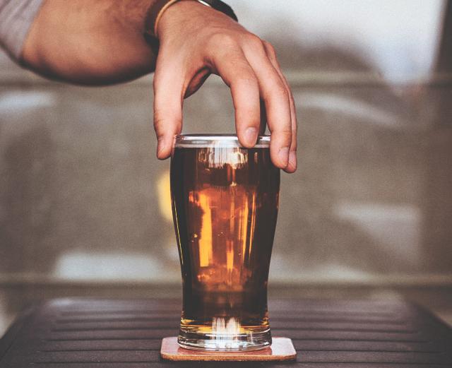 Лучшие сорта светлого пива