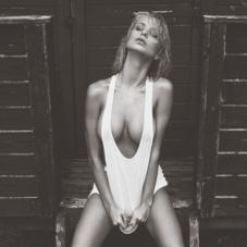 Подруга BroDude: Екатерина Енокаева