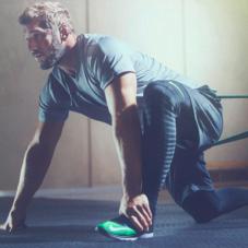 Как тренироваться самостоятельно: лучшие фитнес-каналы на YouTube
