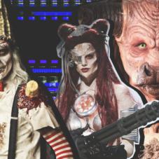 6 популярных американских шоу, от которых невозможно оторваться