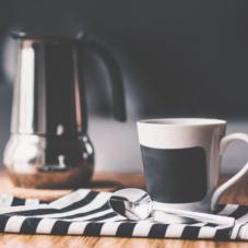 4 способа приготовить вкусный кофе