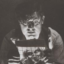 Что почитать на Хэллоуин: ужасы русской литературы