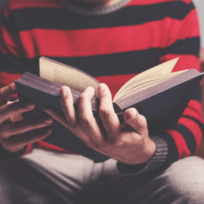 Книги, которые прокачают твой интеллект. Часть VIII