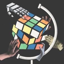 9 гениальных экспериментов в социальной психологии