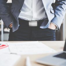 10 способов избежать негатива на работе