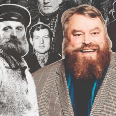 5 самых бессмертных мужиков, когда-либо ходивших по этой земле
