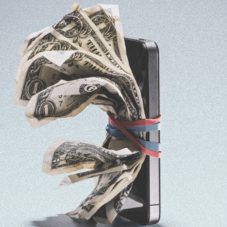 Бюджет онлайн: сервисы для контроля за расходами