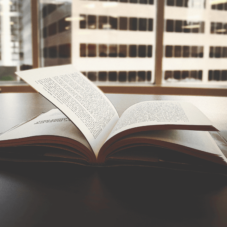 5 способов проверить свой интеллект