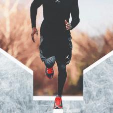3 леденящих преимущества упражнений на холоде