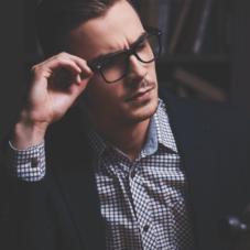 9 ленивых способов казаться умнее