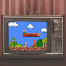 Видеоигры, которые знатно нас потроллили