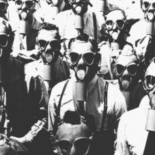 Военные эксперименты, которые послали этику к черту