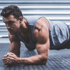 Мотивация для тех, кто не находит время на тренировки