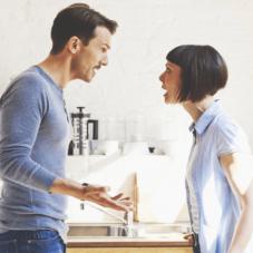 Как жить вместе, если у вас разные вкусы