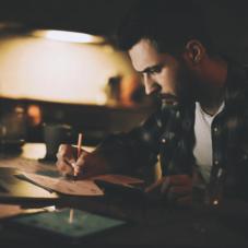 Как найти силы для работы, которую не любишь